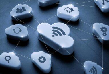Checklist for Cloud Migration